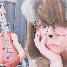 sai★*のユーザーアイコン