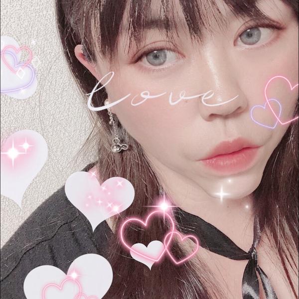 sai❤︎* ♡I love SU♡のユーザーアイコン