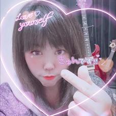 sai❤︎* ♡I love SU♡花粉症にやられ中🤧のユーザーアイコン