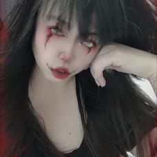 sai❤︎* I love SU❤︎回る空うさぎ🐰💕聞いてね💖's user icon