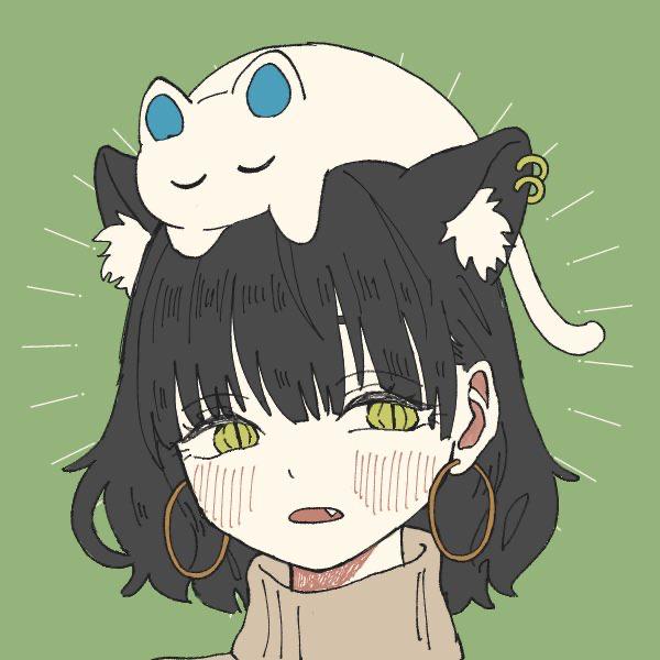 CRYbabyのユーザーアイコン