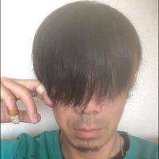 米津になれない余熱です(ルフィ推し)のユーザーアイコン