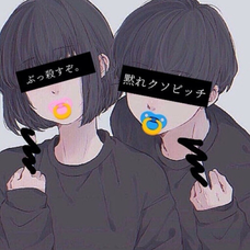 Sota@狩人のユーザーアイコン