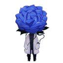 Azul  -あすーる-のユーザーアイコン
