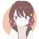 ナニカのユーザーアイコン