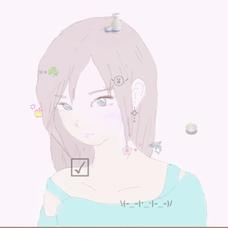 ivory's user icon