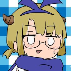 mikeluのユーザーアイコン