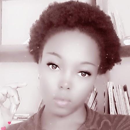 Evony.Billons🎀のユーザーアイコン