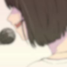 黑華-kurohana-のユーザーアイコン
