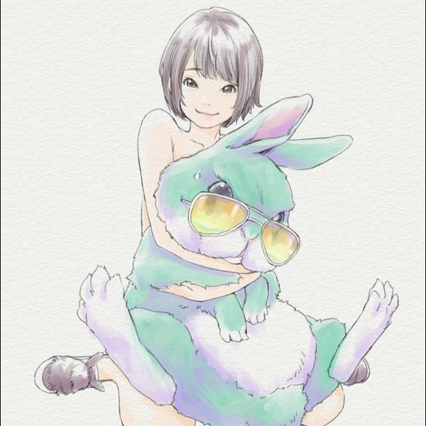 みぃたん☆のユーザーアイコン