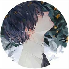 沙黒@うっせぇわのユーザーアイコン