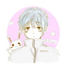 💙青城 音彩🐇(ゆっきー)のユーザーアイコン