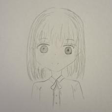 京音のユーザーアイコン
