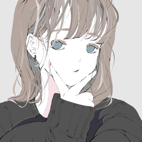 ◎ madoka's user icon