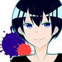 八尺玉  弥太郎's user icon
