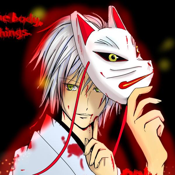 狐兎@ぼちぼち復活のユーザーアイコン