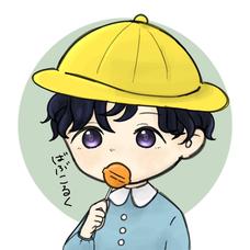 紫蘭 - shiran - 🥀's user icon