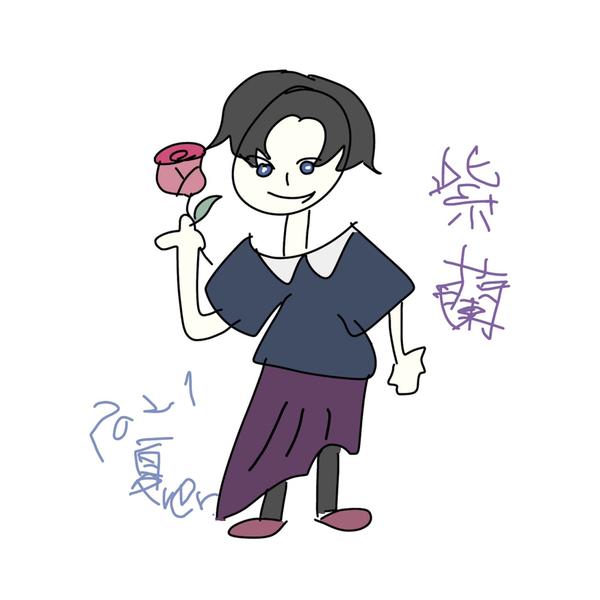 紫蘭 - shiran - 🥀のユーザーアイコン