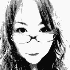 JUNKO【Woman🥂 ゆうこちゃん7777】のユーザーアイコン