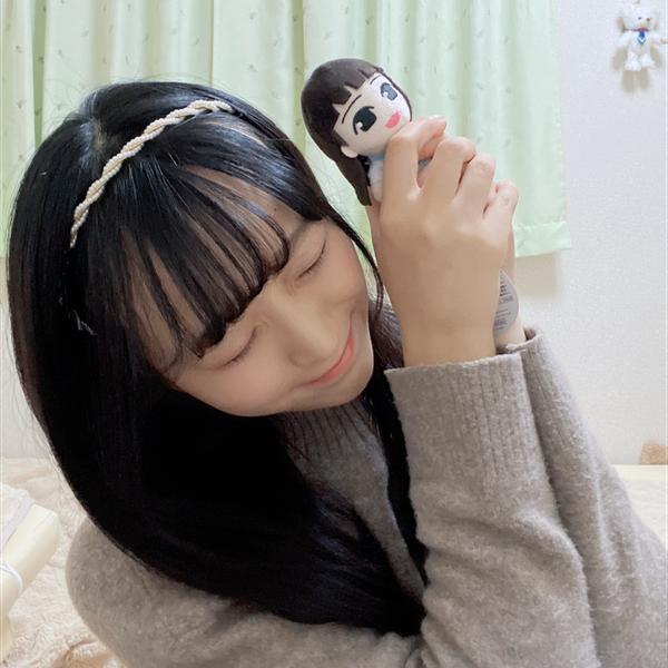 kanaのユーザーアイコン