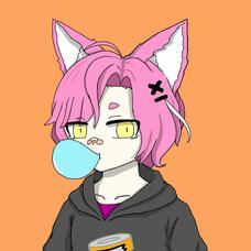 だわ子/DAwAKO's user icon