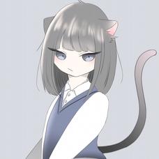 ぱぴよんのユーザーアイコン