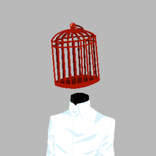 生首.のユーザーアイコン