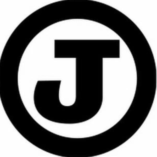 J.のユーザーアイコン