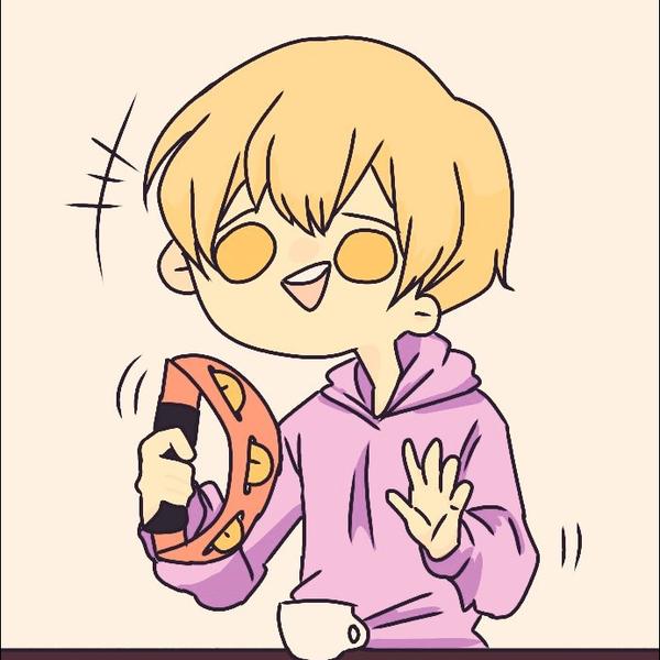 颯魂(ふうた)@たばこうpのユーザーアイコン