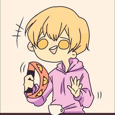 颯魂(ふうた)@ヴァンパイアうpのユーザーアイコン