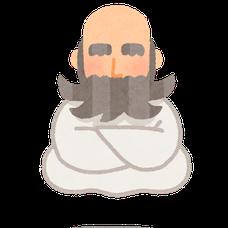 ズンドコ芋太郎のユーザーアイコン