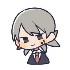 Atsu.のユーザーアイコン