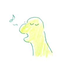 ojikoのユーザーアイコン