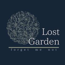 Lost Gardenのユーザーアイコン
