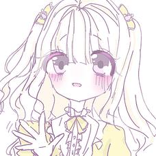 🐼  まりがゆるく歌う垢  🐼's user icon