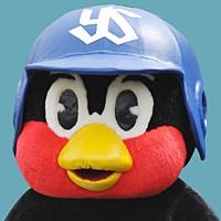 燕・榎坂のユーザーアイコン