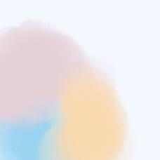 color。のユーザーアイコン