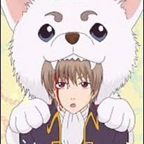 犬守様のユーザーアイコン