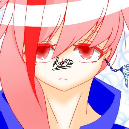 fairy【青い鳥🕊️】のユーザーアイコン