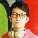 加藤一博:作曲 MIX 舞台音響のユーザーアイコン