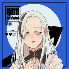 食鮫's user icon
