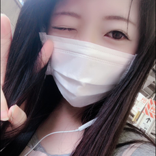 ◇ あ い ◇ (29)のユーザーアイコン