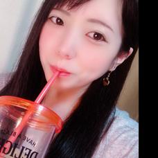 ちゃむ(28)のユーザーアイコン