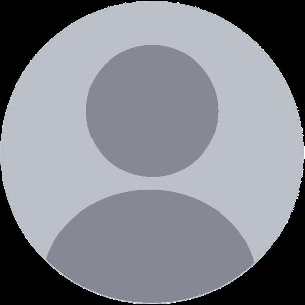 んぬぁふぁ's user icon