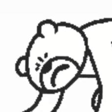 YOSUMIのユーザーアイコン