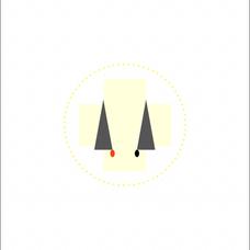 純白聖嶺音のユーザーアイコン