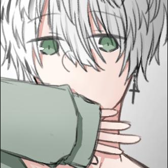 詩槻-シキ-のユーザーアイコン