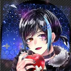 りんご飴。のユーザーアイコン