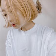 misaki's user icon