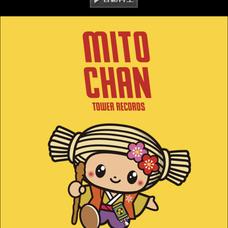 mitoのユーザーアイコン